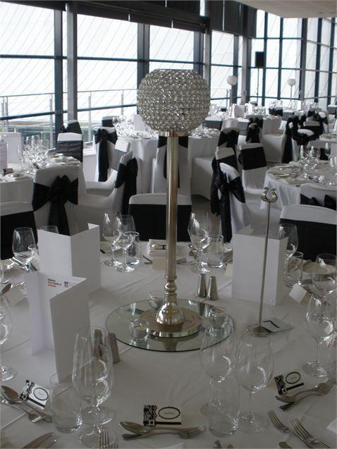 National Wine Centre of Australia Wedding Venue - National Wine Centre of Australia