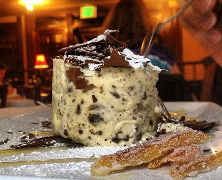Top 5 Gluten Free Restaurants in Seattle