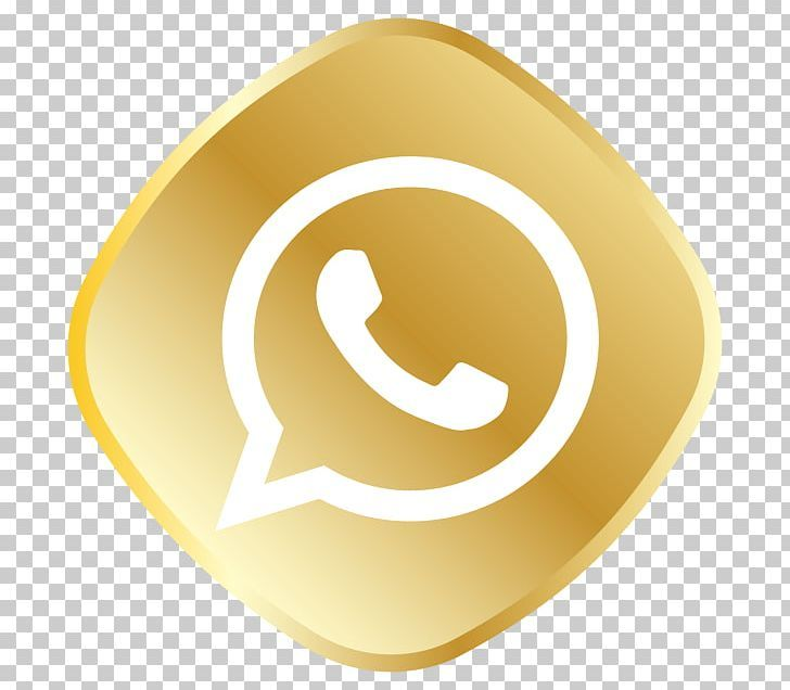 Whatsapp Message Facebook Png Android Apps Circle Cricket Wireless Facebook Whatsapp Message Png Cricket Wireless