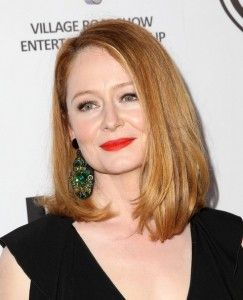 Miranda Otto Joins the Westworld Cast