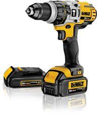 #DeWALT Cordless Tools&Accessories #Factory uthorized Outlet: DeWALT