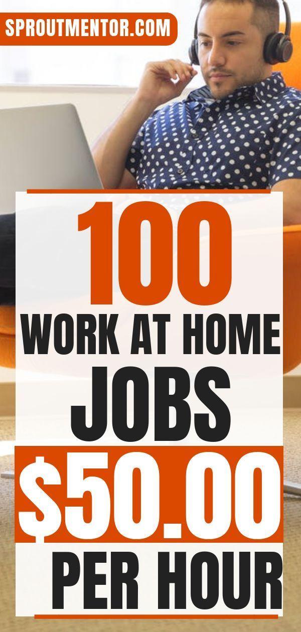 Suchen Sie einen Remote-Job oder eine Arbeit von z…