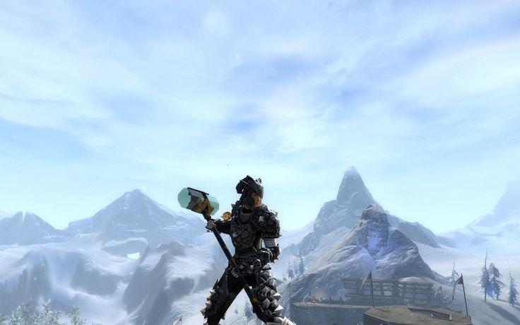 guild wars 2 portal