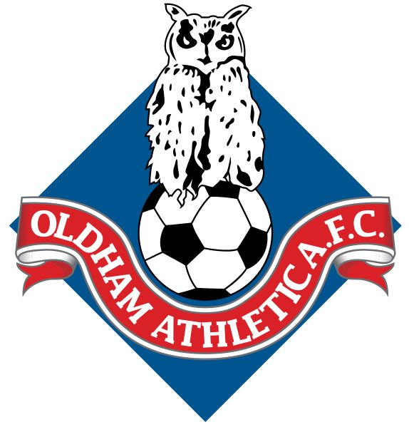 File:Oldham Athletic FC.svg - Wikipedia, the free encyclopedia