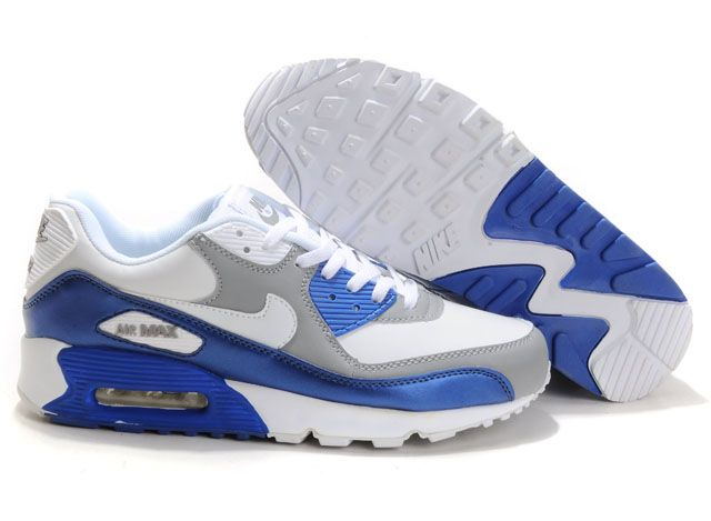 Nike Air Max 90 Homme,nike air max command leather,vente de chaussures pas cher - http://www.chasport.com/Nike-Air-Max-90-Homme,nike-air-max-command-leather,vente-de-chaussures-pas-cher-29348.html