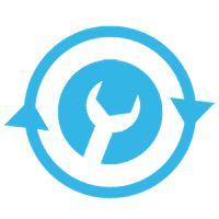 Notification Toggle Premium 2.8.1