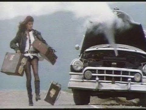 Stevie R Vaughan Janna Lapidus Amp Friends Kiwi Road Trip