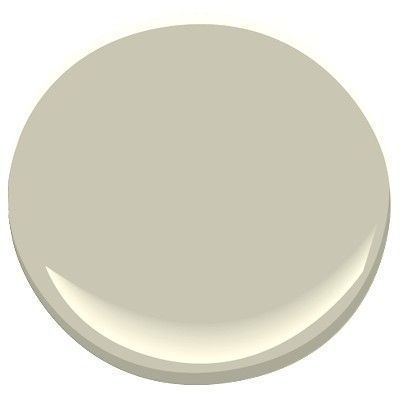 """Greige and grey and their derivative taupe are so fashionable these days. I had posted """"Greige is the New Beige"""" post some time ago and thought to complement it with a look at the appl…"""