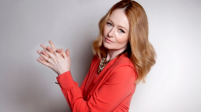 "Netflix's 'Sabrina' Series Casts 'Lord of the Rings' Alum Miranda Otto  ||  Miranda Otto has been cast as a series regular in the upcoming Netflix series based on ""Chilling Adventures of Sabrina,"" Variety has learned. Otto will play Zelda Spellman, Sabrina's st… http://variety.com/2018/tv/news/netflix-sabrina-the-teenage-witch-series-aunt-zelda-miranda-otto-1202705766/?utm_campaign=crowdfire&utm_content=crowdfire&utm_medium=social&utm_source=pinterest"