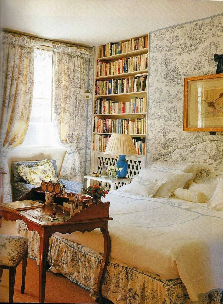 74 Best Images About Beautiful Interiors Dan Carithers
