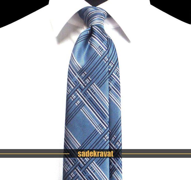 Mavi Beyaz Renkli, Ekose Desenli 7.cm Orta İnce Stilde www.sadekravat.com/mavi-beyaz-ekose-orta-ince   www.sadekravat.com/kirmizi-capa-desenli-orgu-kravat-5480 www.sadekravat.co... #orange #mavikravat #kravatım #kravatmodelleri #tie #tieoftheday #pocketsquare #örgükravat #ketenkravat #ipekkravat #slimkravat #ortaincekravat #incekravat #gömlek #ceket #mendil #kravatmendilkombin #ofis #bursa #türkiye #çizgilikravat #şaldesenlikravat #ekoselikravat #küçükdesenlikravat #düzkravat #pink #blue…