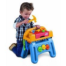 "Little Tikes - Little Handiworker - Little Tikes - Toys""R""Us"