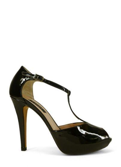 Tienda Online Zapatos Mujer - Tienda Zapatos Mujer - Tienda Zapatos Online 109