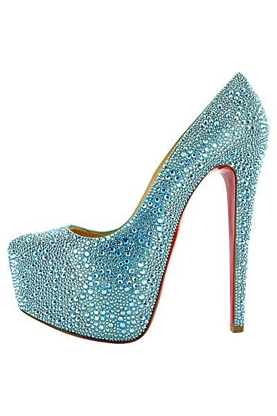 Sparkly Pumps Style Sparkly Pumps shoes featured fashion