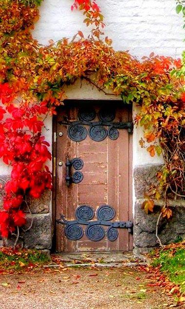 Door | ドア | Porte | Porta | Puerta | дверь | Sertã Kirkkonummi, Finlandia