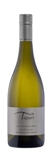 Boutique estate wine made with passion and skill. A genuine Sauvignon Blanc highlight.