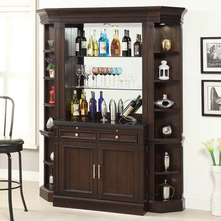 17 Best Images About Small Bar Ideas On Pinterest Furniture Bar And Corner Bar