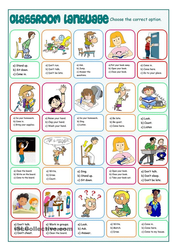 1075 best for school images on Pinterest | English class, Learn ...