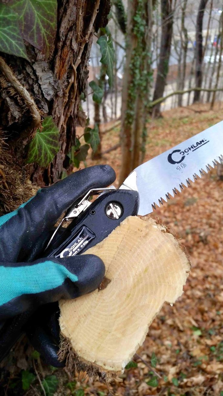 Rocky mountain bushcraft shot show 2014 first impression review - Leah S Corner Coghlan S Folding 7 Sierra Saw Test And Review Saws Bushcraft Bushcraftsurvivalmountaincamping
