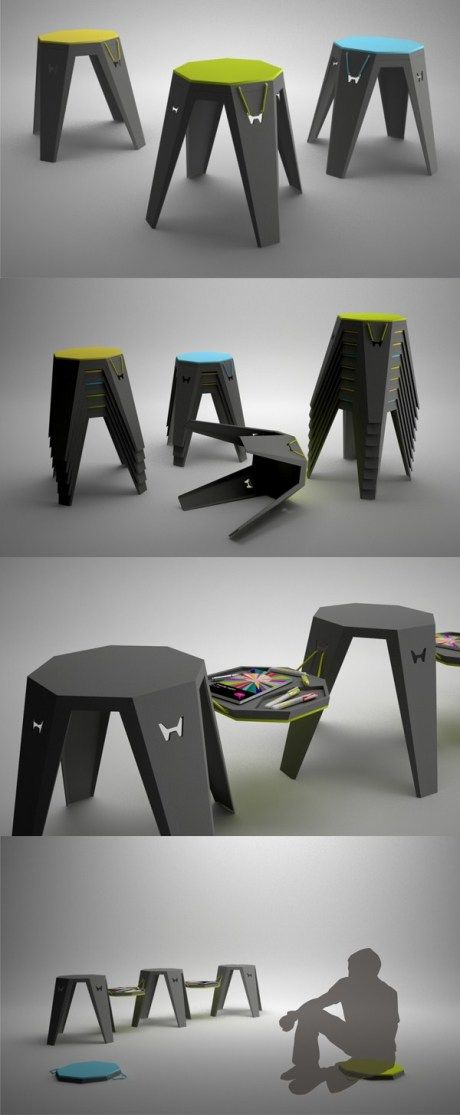 #singanddesign #chair #design