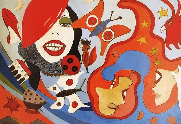 http://fineartamerica.com/featured/women-and-butterflies-roberto-corso.html