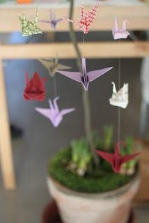 Hiyoko: Mobiler  http://hiyoko-design.blogspot.se/p/mobiler.html#