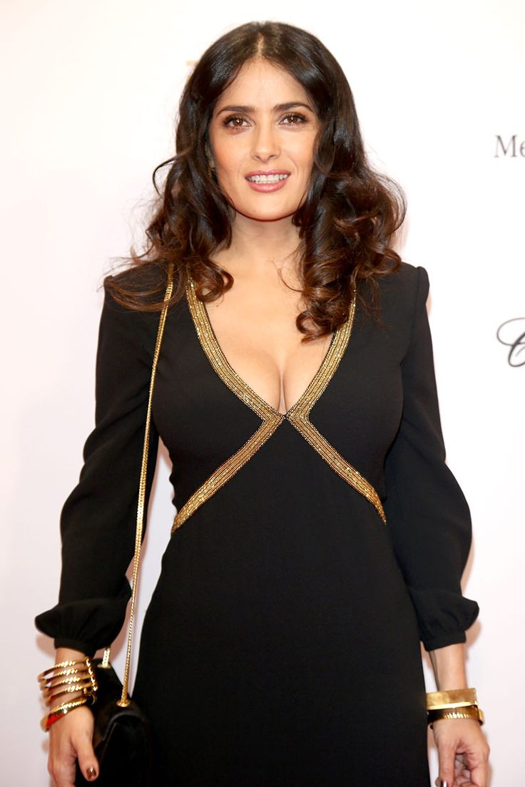 Veracruzana cocktail dress