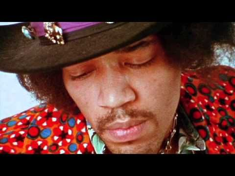 laut.fm Blues Rock Radio Karlsruhe BW Köln NRW: Jimi Hendrix - The Wind Cries Mary http://laut.fm/bluesclub