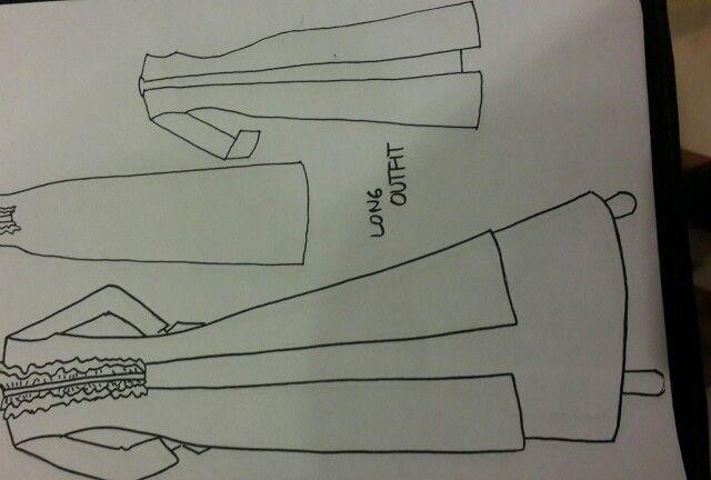 Bismillah...fashion samarasquare