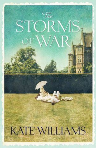 wwi historical fiction Very short stories concerning world war i - the great war, yet all to often the forgotten war historical fiction collected from the story bytes ezine and mailing list.