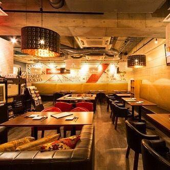 こんにちは! 表参道 韓国料理 COSARI TOKYOです(o^^o) 広い店内で、韓国料理ランチはいかがですか? 同僚みんなで来店しても大丈夫! 横並びのお席にご案内致します(o^^o) 20種類からのランチメニューより、楽しみながらお選びくださいませ(o^^o) 11:30〜ランチタイム始まります! . #表参道 #韓国料理 #コリアン #ランチ個室 #禁煙 #女子会 #韓国料理 #サムギョプサル #姉妹店 #肉フェス #女子会 #個室焼肉 #隠れ家 #マッコリ #新大久保 #チーズダッカルビ #韓国 #韓国旅行 #肉 #飲み放題 #カクテル #コラーゲン #ヘルシー #チヂミ #石焼ビビンパ