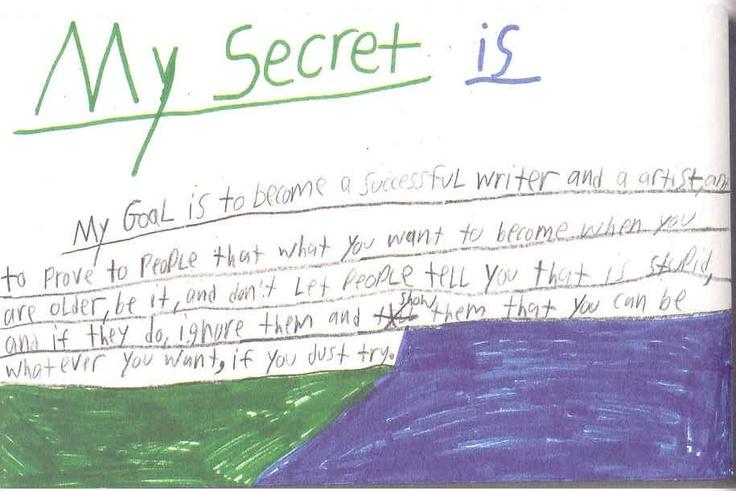 PostSecret Chat :: View topic - Secrets That Make You Smile: Postsecret Chat, Posts Secrets