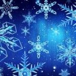 Tutorial: pupazzo di Neve segnaposto