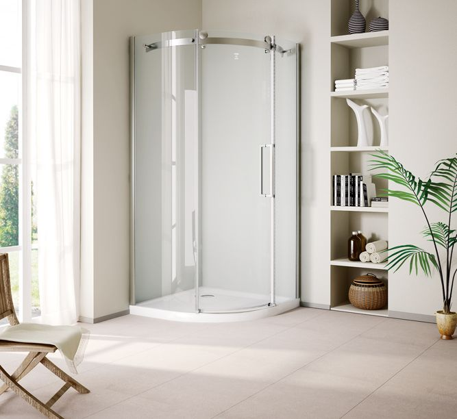 Shop the complete range with cheap price of custom glass shower doors, sliding glass shower doors, frameless shower enclosures and shower cabins, shower cubicles, shower trays, shower stalls to help you save room space in your bathroom at www.dabbl.de email export2@dabbl.de