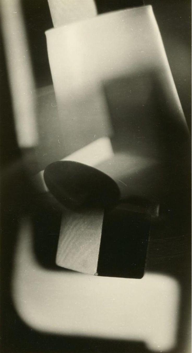 Jaroslav Rössler, Prisma, 1960, Auction 1003 Lot 107