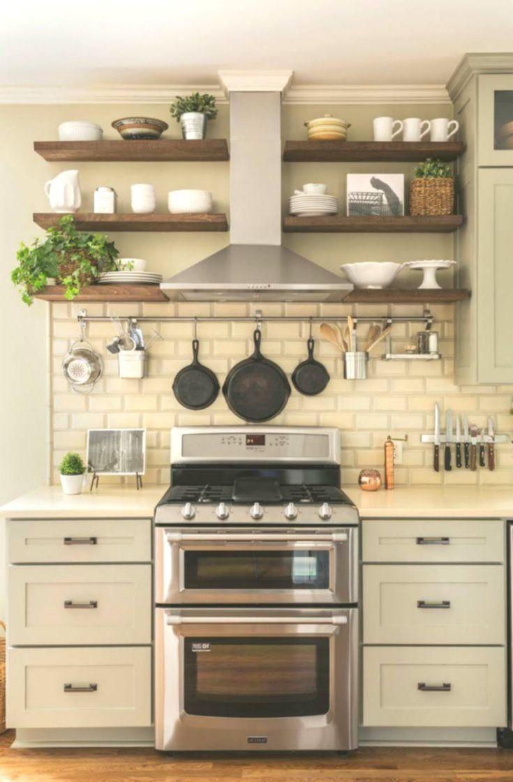 Colori Per Cucina Rustica immagine arredamento per cucine rustico di micaeladm su
