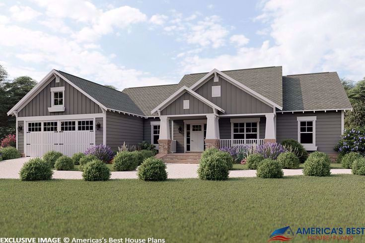 Small Craftsman House Plans Small Craftsman House Plans House Plans Cr Small Craftsman House Plans Craftsman House Plans Craftsman Bungalow House Plans