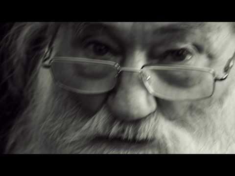 Părintele Justin plânge pentru România – VIDEO. 1 Iunie – Sfântul Justin Martirul şi FilosofulParintele Justin Marturisitorul | Parintele Justin Marturisitorul