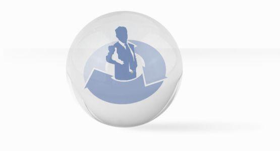 Come pensi di trattenere i tuoi clienti o di generare nuovi clienti se non hai una strategia di CRM?   Dal nostro punto di vista in una realtà iper-competitiva e globaleè obbligatorio automatizzare i processi di CRM e legarli alle attività di web marketing, lead generation (creazione di nuovi clienti e contatti) ed e-commerce.