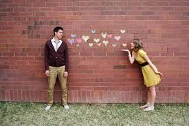 Image result for unique couples photography ideas