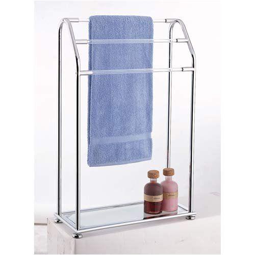 Die Besten 17 Bilder Zu Best Towel Rack For Bath Room: Free ... Bilder Zu Bad Neu