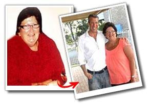 """#ElMetodoGabriel #AdelgazarParaSiempre  Conoce a Helen Duhigg quien perdió 55 kilos (122 libras) siguiendo  y aplicando el Método Gabriel a su vida. """"Ha ocurrido exactamente como dice en el CD. Lo escucho y pienso esto es tan cierto. Como podría darle las gracias por su dedicación y años de investigación. Sin ello, ¡estoy segura de que mi vida aún sería miserable y aún parecería un esperpento!"""" - Helen http://www.adelgazarparasiempre.com"""