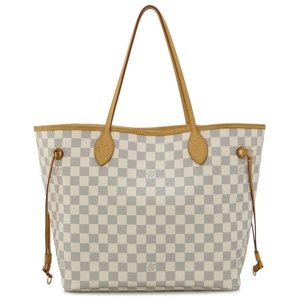 best 25  louis vuitton shoulder bag ideas on pinterest