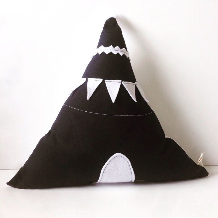 A personal favourite from my Etsy shop https://www.etsy.com/au/listing/268497553/childrens-black-and-white-tepee