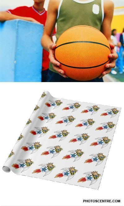 20 best Gift Ideas For 15 Year Old Boy images on Pinterest ...