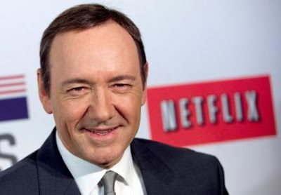 A sexual misconduct scandal involving   Kevin Spacey cost streaming video service Netflix Inc some $39   million late last year as it sto...