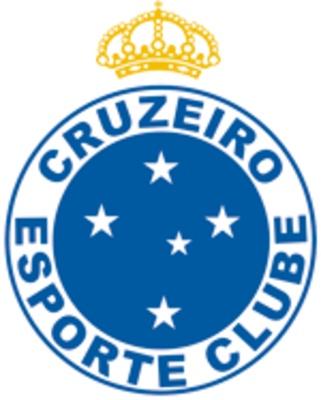 Cruzeiro Esporte Clube - Brazil