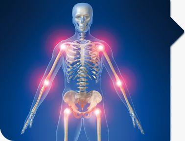 Du grec «rheuma», le rhumatisme désigne un ensemble de maladies chroniques invalidantes provoquant d'intenses douleurs, des craquements, d'inflammations et des raideurs au niveaux des articulations telles que l'arthrose, la polyarthrite rhumatoïde, la sciatique… Voici un ensemble de remèdes naturels à base de fruits, légumes ou de plantes pour soulager les douleurs causées par les rhumatismes: …