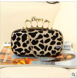 Cheap Cosmetic Bags & Cases, Buy Directly from China Suppliers: