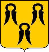 Amerongen Coat of Arms / family crest #by name #genealogy #heraldry #family #shield #crest #by last name #shields #reunion #gifts